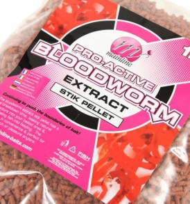 Bloodworm_Pellets_Bloodworm_Extract_Stik_Pellet
