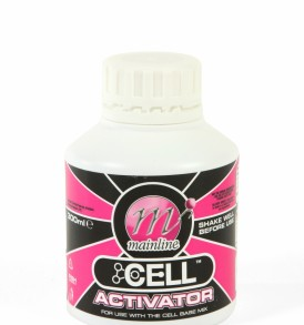 Cell_Activator_Dedicated_Base_Mix_Activators