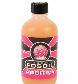 Fosoil_Additive_Additives_and_Oils