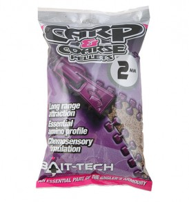 bait-tech-carp-coarse-pellets