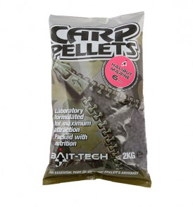 bait-tech-carp-feed-pellets