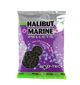 bait-tech-halibut-marine-pellets