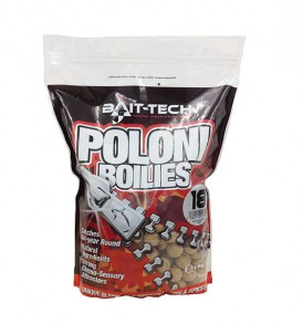 baittech-polony-boilies_single