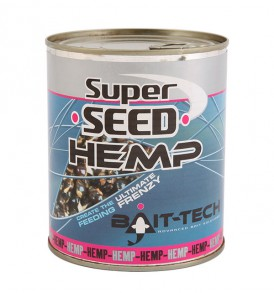 baittech-superseed-hemp