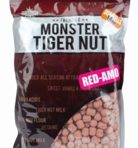 dynamite-monster-tiger-nut-red-amo-dumbells