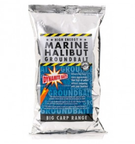 marine-halibut-groundbait
