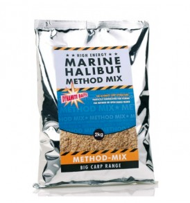marine-halibut-method-mix