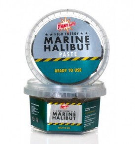 marine-halibut-paste