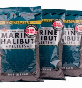 marine-halibut-pellets