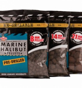 marine-halibut-pellets-pd