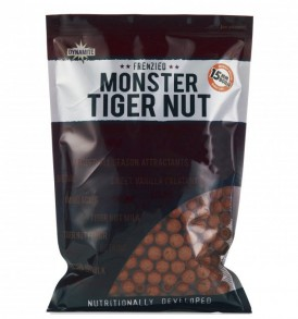 monster-tiger-nut-boilies