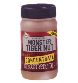 monster-tiger-nut-concentrate