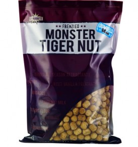 monster-tiger-nut-dumbells