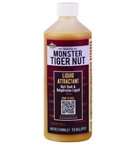 monster-tiger-nut-liquid-attractant
