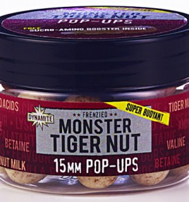 monster-tiger-nut-popups