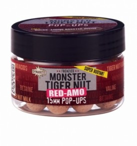monster-tiger-nut-red-amo-pop-ups