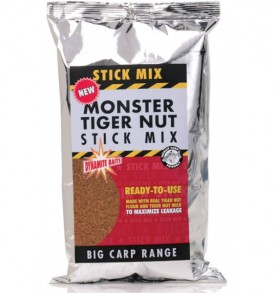 monster-tiger-nut-stik-mix