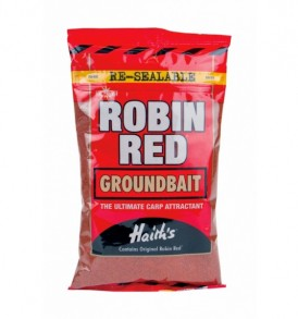robin-red-groundbait