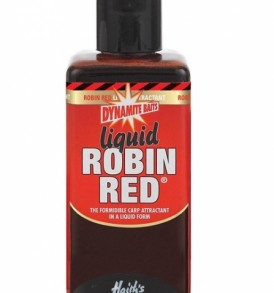 robin-red-liquid-attractant