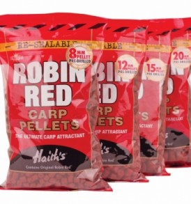 robin-red-pellets