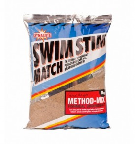 swimstim-method-mix