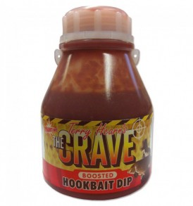the-crave-hookbait-dip