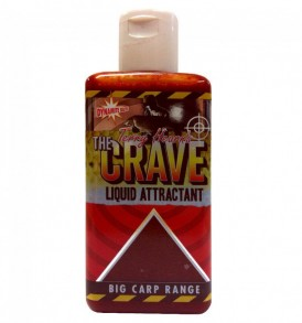 the-crave-liquid-attractant