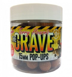 the-crave-pop-ups