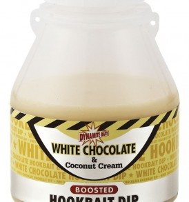 white-chocolate-hookbait-dip