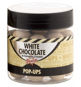 white-chocolate-pop-ups